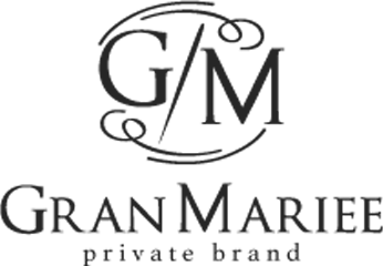 GRAN MARIEE private brand